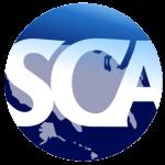 SCA-logo-fb-320