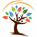TheTeachingTree-logo-tree-only-400