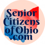 senior-citizens-of-ohio-FB-logo-172