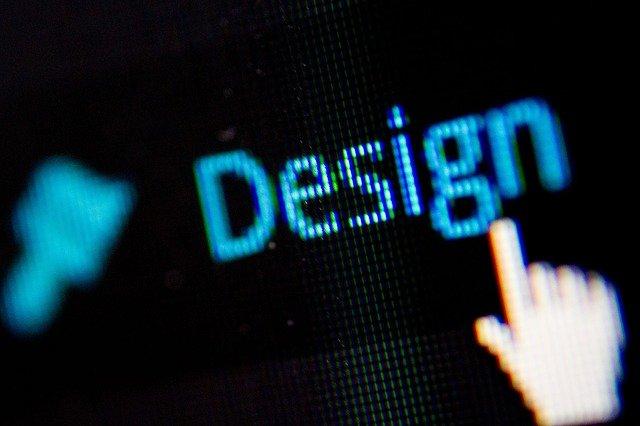 design-1210160_640