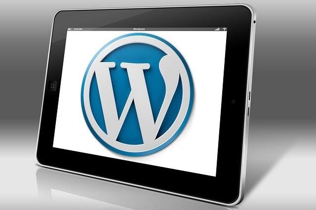wordpress-640