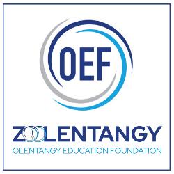 Zoolentangy Sponsor