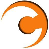 OC-logo-200