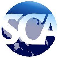 SCA-logo-200