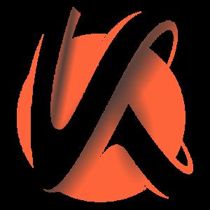 cropped-kullberg-designs-logo-AUG-2021-RED.png
