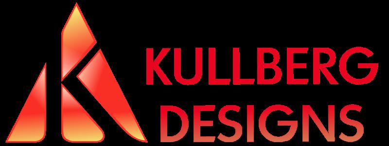 kullberg-designs-logo-2021-300-800 (1)