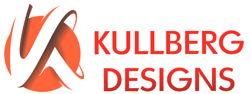 kullberg-designs-logo-2021-300-800-NEW