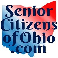 senior-citizens-of-ohio-logo-200